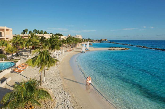 Sunscape Curaçao Resort, Spa & Casino – Willemstad